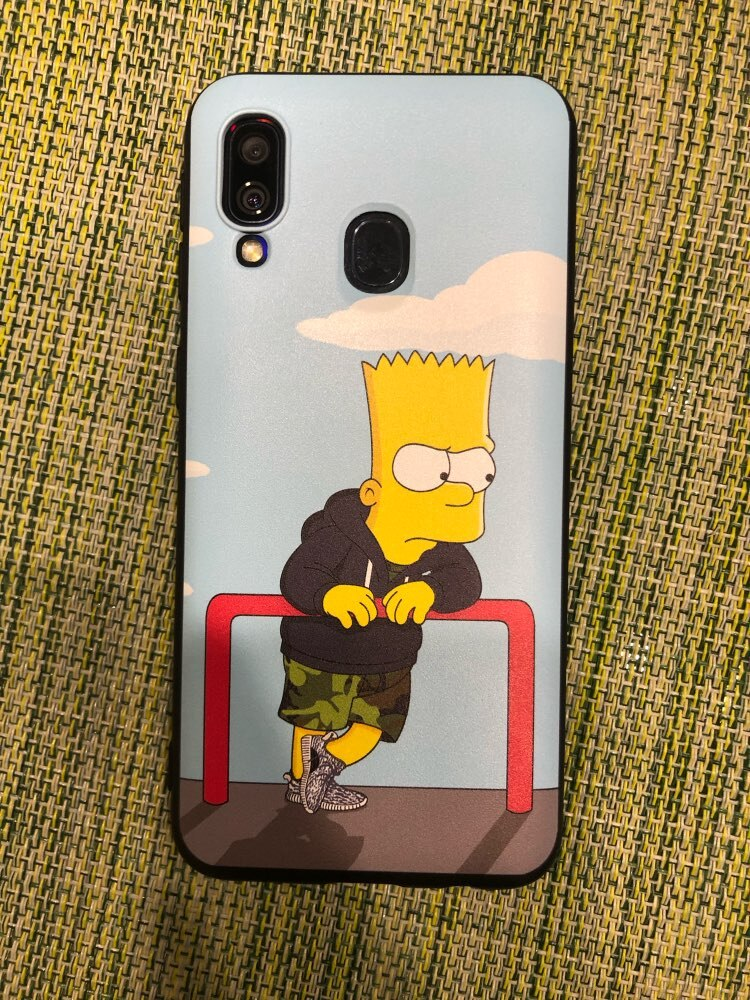 Image #1 from thesimpsonsmerchbuyer