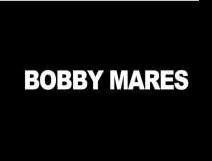 bobby mares merch