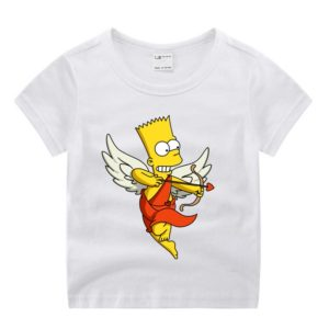 The Simpsons T-Shirt #23